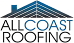 Roofing, painting, tiling, repairs and re-roofing for over 20 years